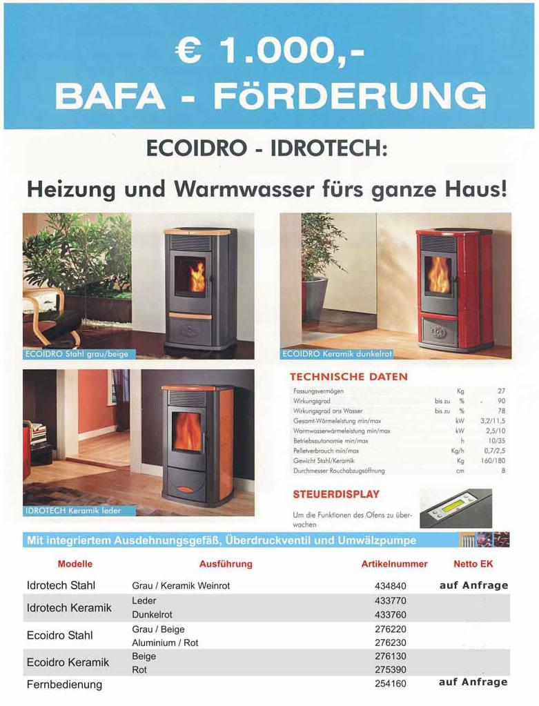st ad kaminofen kamineins tze ab 348 euro ersatzteile und zubeh r f r stad wasserf hrende. Black Bedroom Furniture Sets. Home Design Ideas