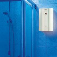 durchlauferhitzer 220 volt dusche abdeckung ablauf dusche. Black Bedroom Furniture Sets. Home Design Ideas