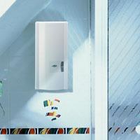 clage durchlauferhitzer 230v klimaanlage und heizung. Black Bedroom Furniture Sets. Home Design Ideas