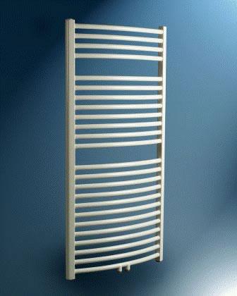 bad heizk rper ab 69 euro handtuch trockner in chrom und weiss mit mittelanschlu links oder. Black Bedroom Furniture Sets. Home Design Ideas