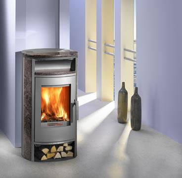 haas sohn kaminofen 173 euro k chen herde oelofen pellet dauerbrand fen ersatzteile und. Black Bedroom Furniture Sets. Home Design Ideas