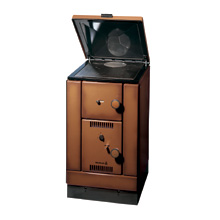 wamsler k chen herde ab 479 euro mit und ohne ceran kochfeld oder stahlplatte mit. Black Bedroom Furniture Sets. Home Design Ideas