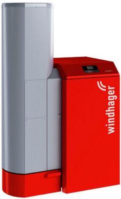 windhager biowin exklusiv 150 preis klimaanlage und heizung zu hause. Black Bedroom Furniture Sets. Home Design Ideas