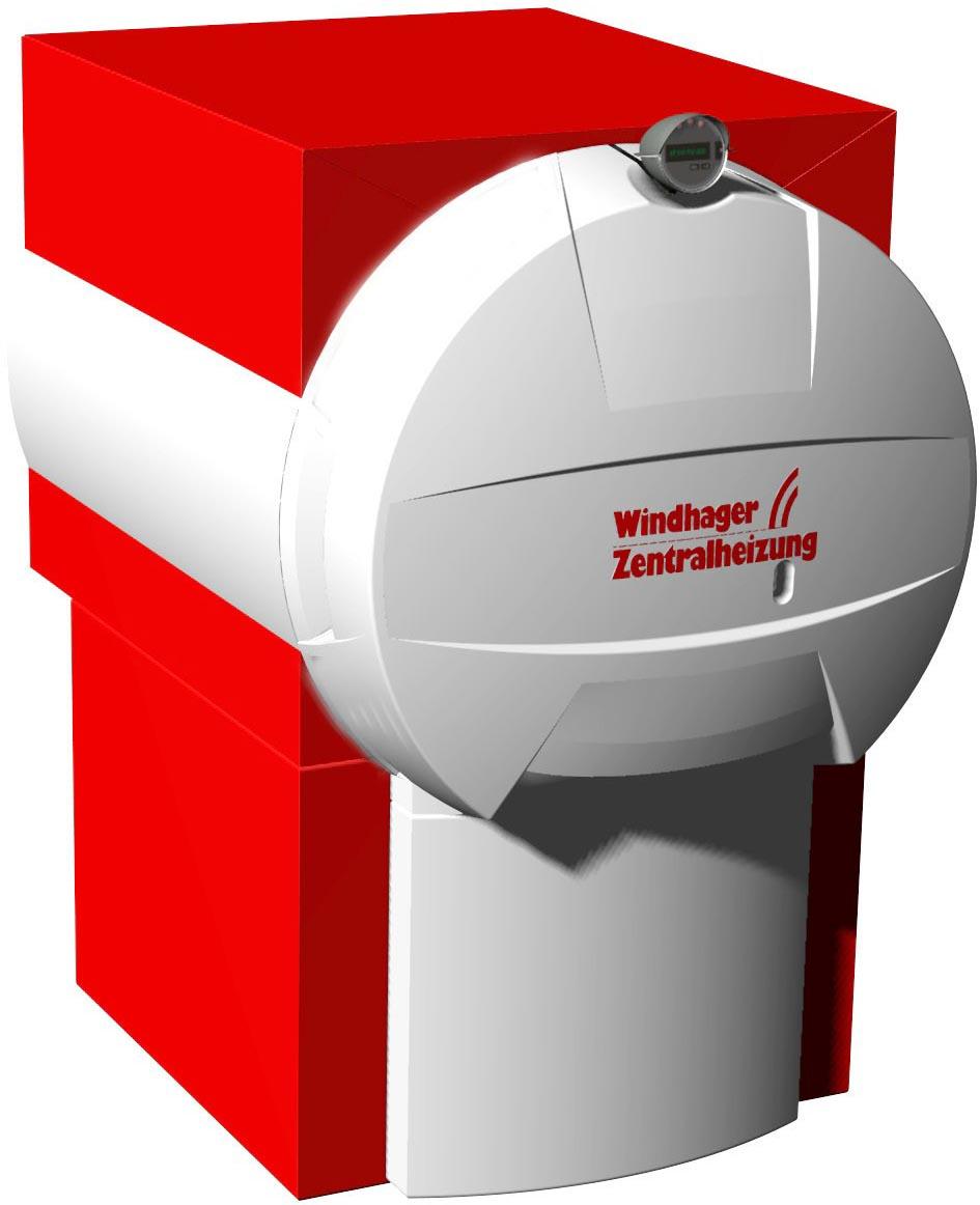 windhager zentralheizung ab 1199 euro pellets holzvergaser l gasheizungen heizkessel. Black Bedroom Furniture Sets. Home Design Ideas