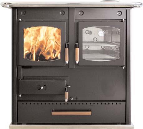 ofen wasserf hrend gebraucht klimaanlage und heizung zu hause. Black Bedroom Furniture Sets. Home Design Ideas